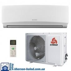 Chigo CS/CU-100H3A-X155