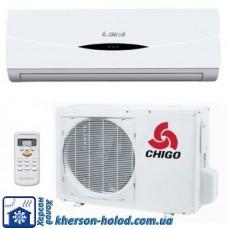Chigo CS-25H3-V95AY1A
