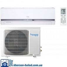 Hoapp HSC-GA34VA/HMC-GA34VA