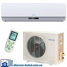 Neoclima NS36LUS / NU36LUS Power