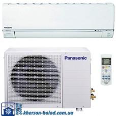Panasonic CS/CU-E15RKD
