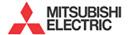 Mitsubishi Electric (0)