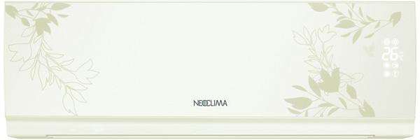 Кондиционер Neoclima NeoArt в Херсоне